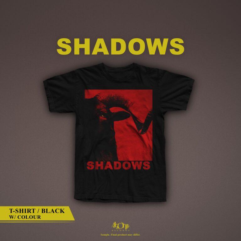 S_TS_Black_Colour_STORE