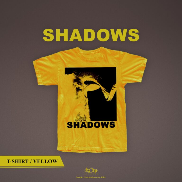 S_TS_Yellow_STORE