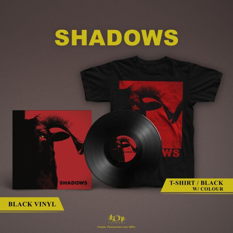S_T_LP_Black_TS1_STORE